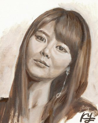 SooYoung KY small file.jpg