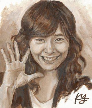 Tiffany Hwan.jpg