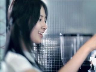 Yuri.jpg